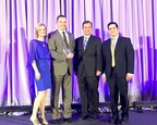 Tint World® Names Danny Shenko Franchisee of the Year