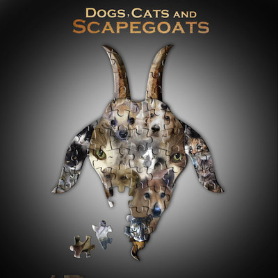 Dogs, Cats and Scapegoats Movie Shines Light on the Plight of Companion Animals