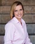 Anaplan nomme Sue Bostrom, dirigeante chevronnée des sociétés technologiques, pour renforcer l'expérience de son conseil d'administration