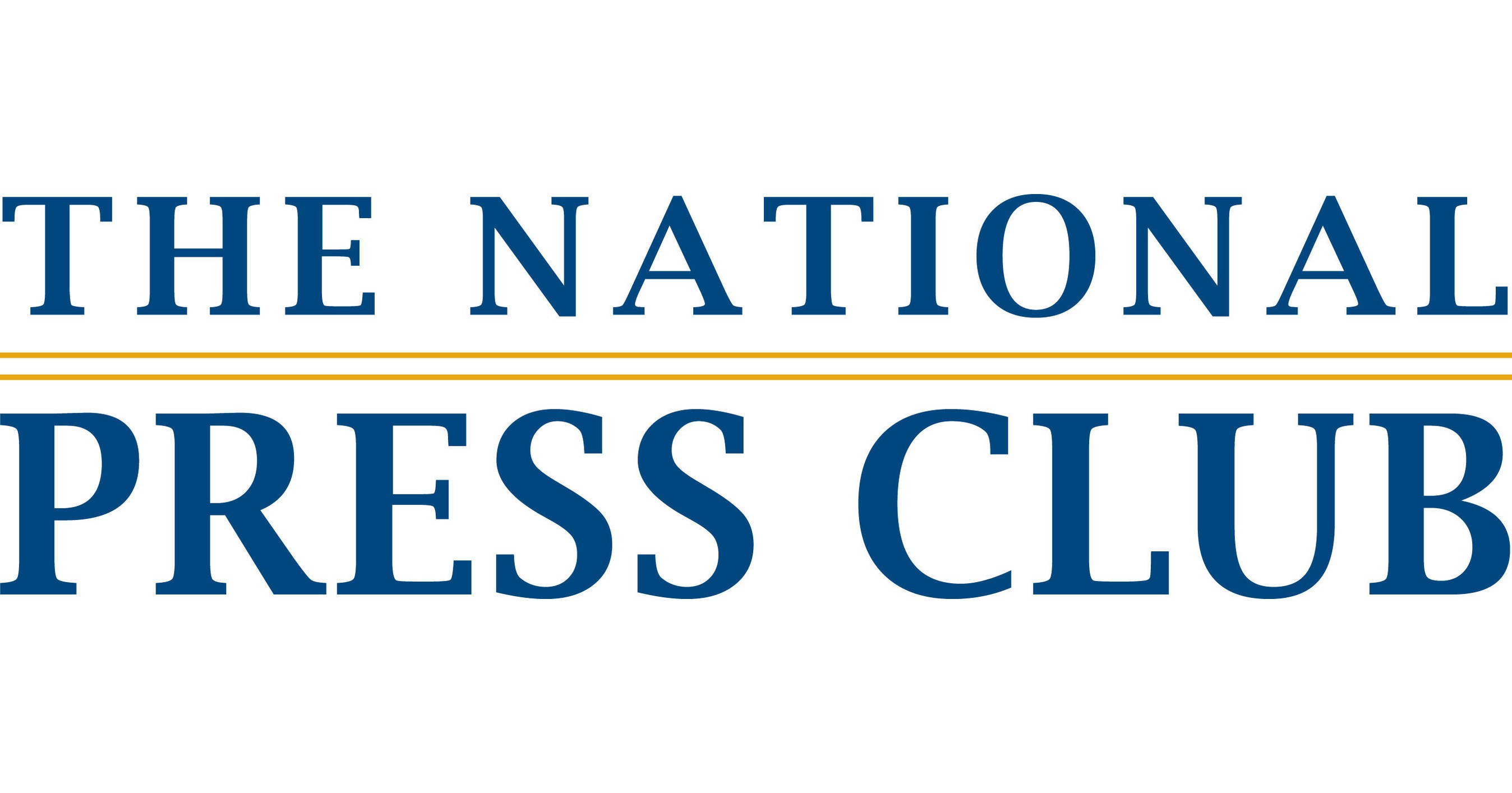 National Press Club urges freedom for Shawkan in open letter to Egyptian ambassador