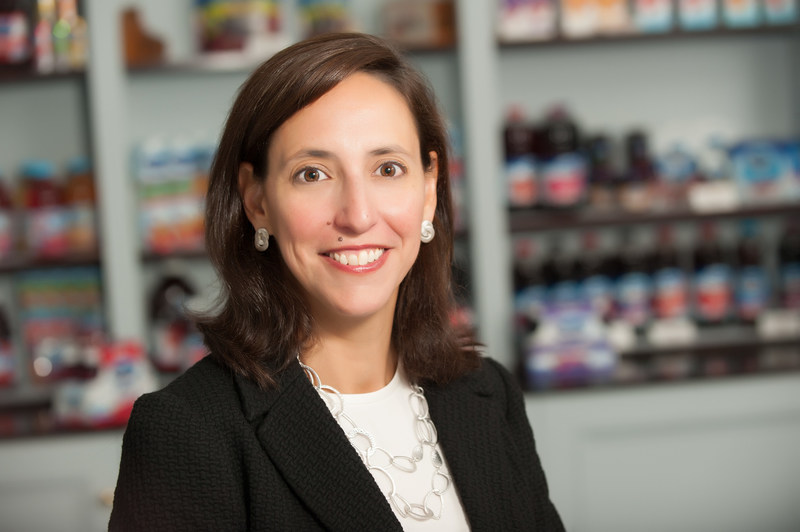 Ocean Spray is pleased to appoint 10-year veteran Tara Levine as Vice President of Corporate Strategy. Levine will oversee Corporate Strategy including M&A and long range planning as well as e-Commerce, Communications, and Health Strategy.