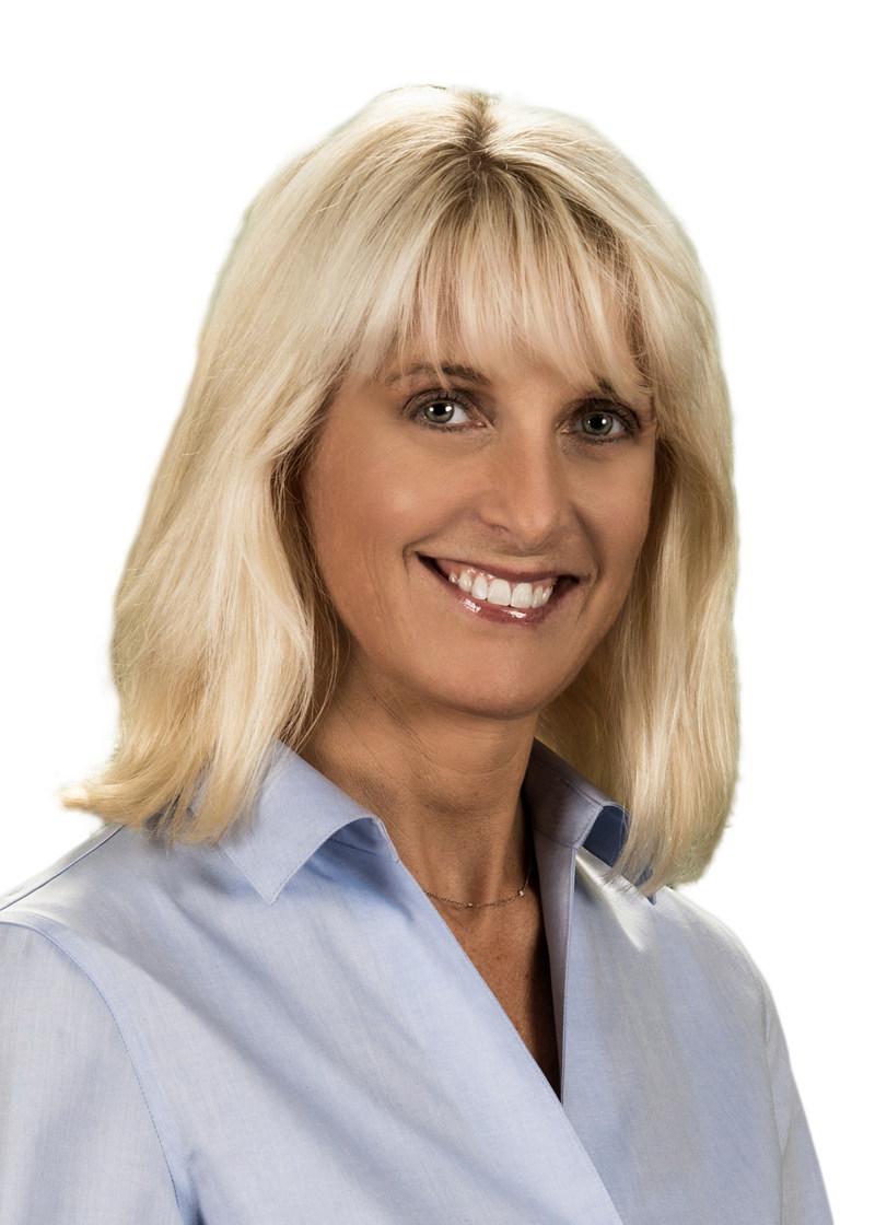 Lisa Ellis - Avenue5 Residential Division President, Northwest