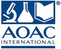 (PRNewsfoto/AOAC INTERNATIONAL)