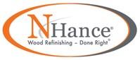 (PRNewsfoto/N-Hance Wood Refinishing)