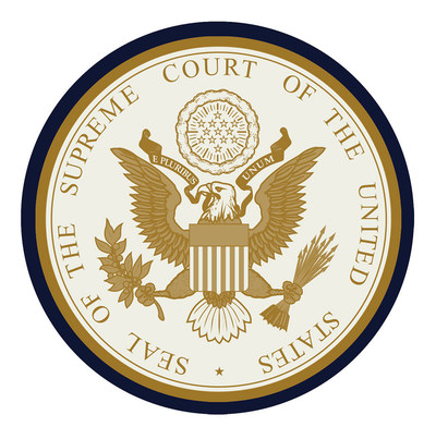 The Supreme Court of the United States (Christopher J. Christie, Governor of New Jersey, et al., Petitioners v. National Collegiate Athletic Association, et al.)