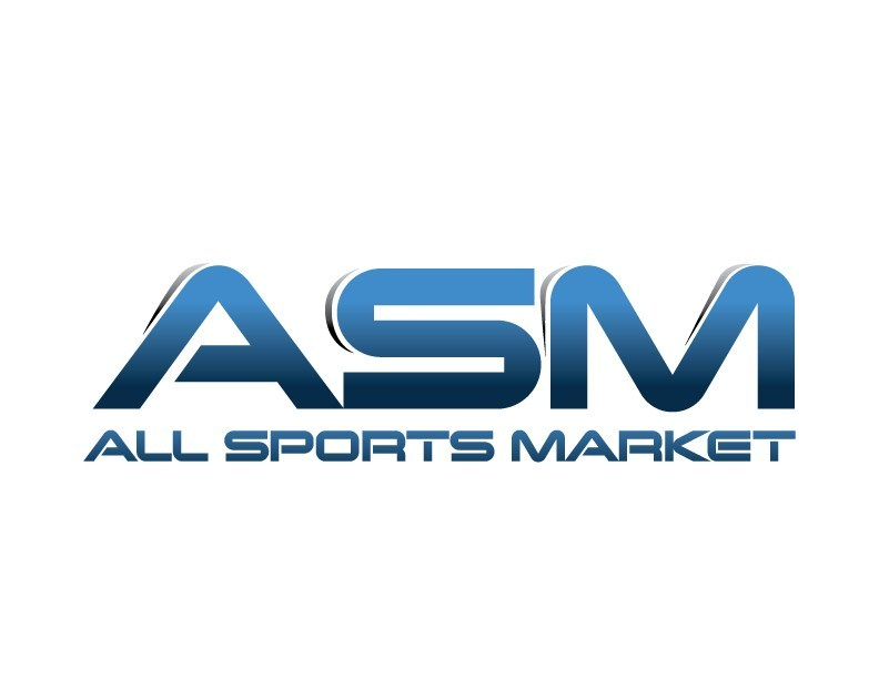 AllSportsMarket (ASM) Global Sports Financial Exchange - The World's First Sports Stock Market