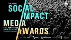 6th Annual Intl. Social Impact Media Awards (SIMA)  Opens For Entries