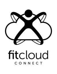 FitCloudConnect