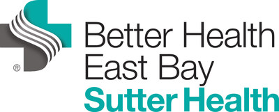 Better Health East Bay is the Sutter Health philanthropic foundation supporting treatment services in cancer, neuroscience, cardiology, and more at Alta Bates Summit Medical Center, Eden Medical Center, Sutter Delta Medical Center, and the Sutter East Bay Medical Foundation.