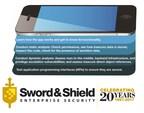 Sword & Shield Enterprise Security Aims to Improve Mobile App Security