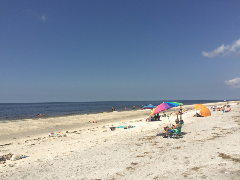 Punta Gorda/Englewood Beach Ready to Welcome Visitors
