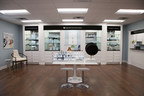 SkinCeuticals Announces Advanced Clinical Spa at the Skin Institute