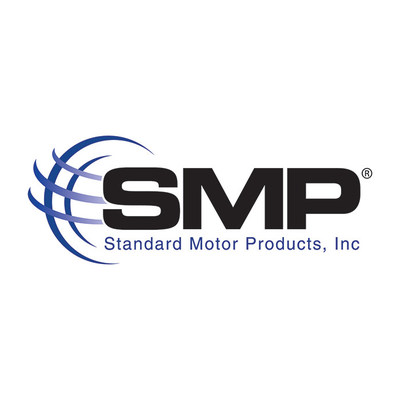 Standard Motor Products is one of 14 companies to receive the inaugural Manufactured Again Certification.