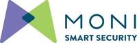 (PRNewsfoto/MONI Smart Security)