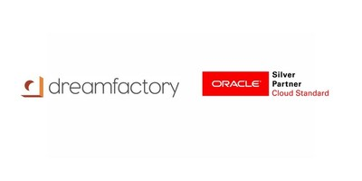 DreamFactory API Automation Portal Moves To Oracle Cloud