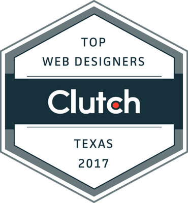 Springbox ranks as top digital agency on Clutch