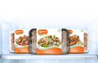 Quorn Introduces New Refrigerated Meat Alternative Products in the US