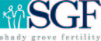 Shady Grove Fertility (SGF), Home to the Largest Donor Egg Program in the United States, Simplifies the Egg Donation and Egg Donor Selection Processes by Launching a New, State-of-the-Art Portal