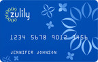 Christmas Comes Early To zulily Customers With Launch Of First-Ever Private Label Credit Card Program