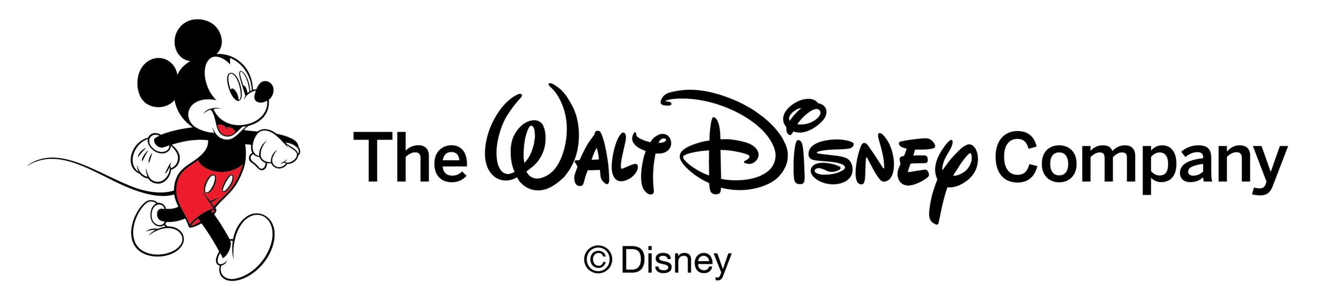 recent economic trends influencing the walt disney company Nbcuniversal, the walt disney co and 21st century fox each owns 30 percent of the company, but disney (nyse: dis) is in the midst of a $71 billion acquisition of the entertainment assets of fox.