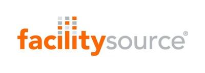 FacilitySource logo