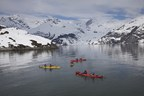 Alaska 2018: Experience More For Less Aboard UnCruise Adventures