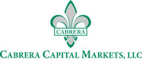 Cabrera Capital Markets, LLC