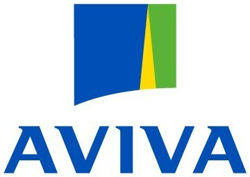 Canadians demanding technology relief from Distracted Driving: Aviva poll (CNW Group/Aviva Canada Inc.)