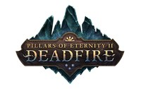 Independent video game publisher Versus Evil LLC. signs sequel to Obsidian Entertainment's award winning role-playing game franchise, Pillars of Eternity II: Deadfire.