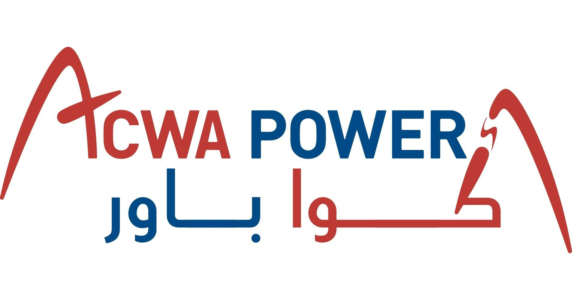 EPC Contract with Shanghai Electric to Develop 700 MW DEWA