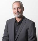 Vincent Marissal se joint à l'équipe de TACT Intelligence-conseil (Groupe CNW/TACT Intelligence-Conseil)