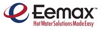 Eemax is the leading supplier of electric tankless water heaters in the United States, with a sales presence in 30 countries worldwide through plumbing wholesale distribution channels and major retail outlets.