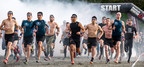 Spartan, the World's Largest Obstacle Race and Endurance Brand, to Bring Live Content to Facebook's Watch Platform