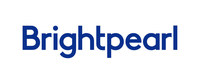 Brightpearl's cloud-based software and services enable multichannel merchants to manage the heart of their business. (PRNewsFoto/Brightpearl) (PRNewsfoto/Brightpearl)
