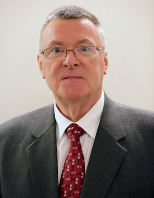 Jim Marchbank, président du conseil d'administration, Socie?té du Partenariat ontarien de marketing touristique (Groupe CNW/Société du Partenariat ontarien de marketing touristique)