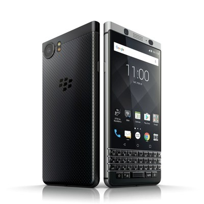 First glimpses of the BlackBerry Krypton show a carbon fibre swaddled smartphone