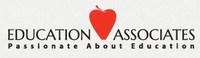Education Associates, Inc. Logo
