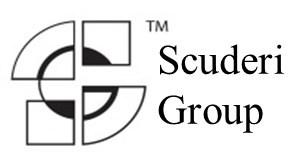 Scuderi Group, Inc