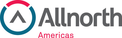 Allnorth Americas (CNW Group/Allnorth Americas)