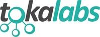 Tokalabs Logo