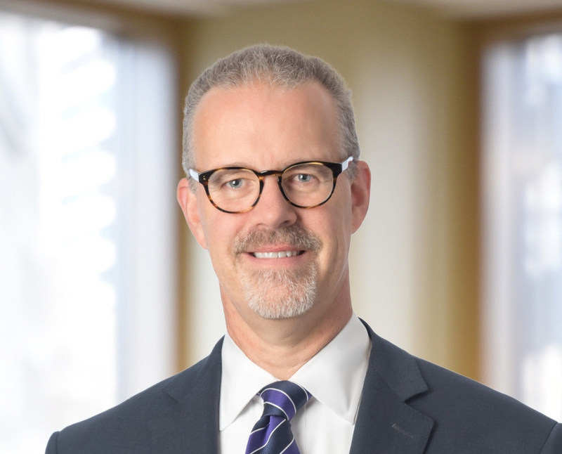 Peter McLaughlin, a highly respected cybersecurity and data privacy attorney, has joined Burns & Levinson as a partner in its rapidly expanding Intellectual Property Group. McLaughlin has nearly 20 years of experience advising U.S. and international clients on their handling of corporate and personal information and complying with cybersecurity, privacy, and data protection standards.