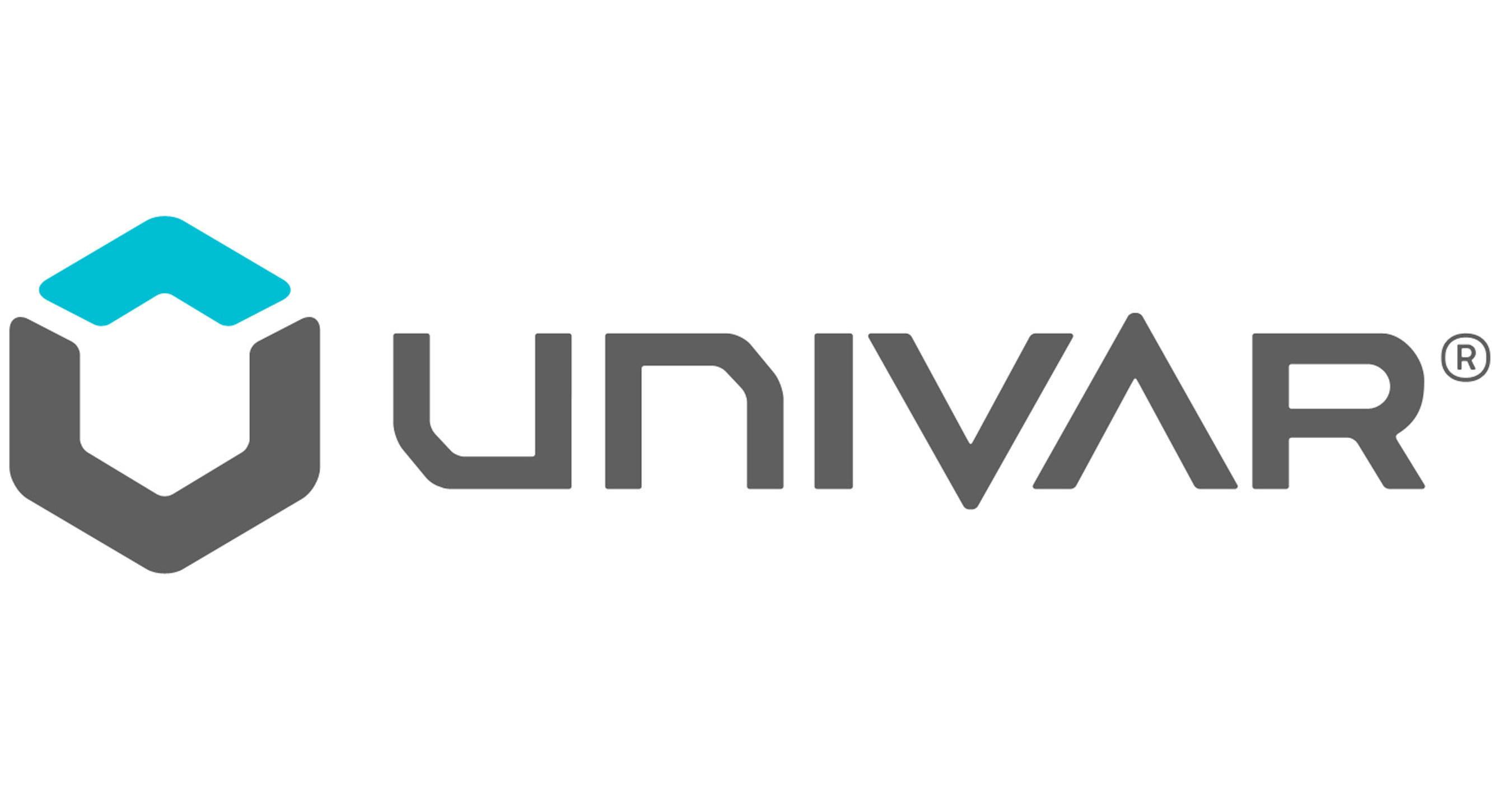 Logo Design Facebook Ad
