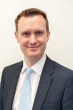 Collinson Group Appoints Richard Coleman European Director as Part of Global Capability Growth Plan