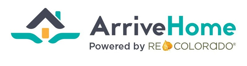 ArriveHome Powered by REcolorado - the fastest way to contact a real estate agent and see a home for sale immediately.