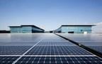 Toyota Motor North America obtuvo la certificación Platino de LEED del Consejo de la Construcción Ecológica de los Estados Unidos por las técnicas de construcción ecológicas, tales como la energía renovable. El sistema de energía solar de 8.79 megavatios produce suficiente energía para el consumo de 1,200 hogares al año y provee hasta un 33 por ciento de las necesidades de electricidad diarias para el recinto de Plano.