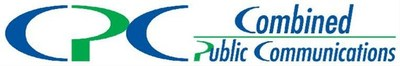 Combined Public Communications Announces Peter Hidalgo, Jr. as New Chief Commercial Officer
