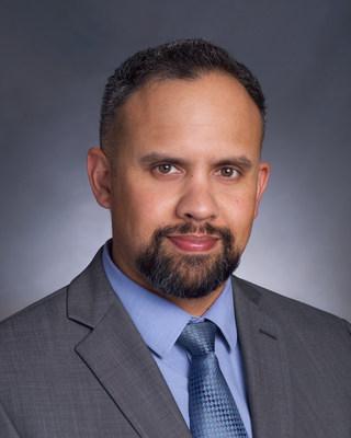 Michael Khan, SVP Commercial Lender at Lighthouse Bank