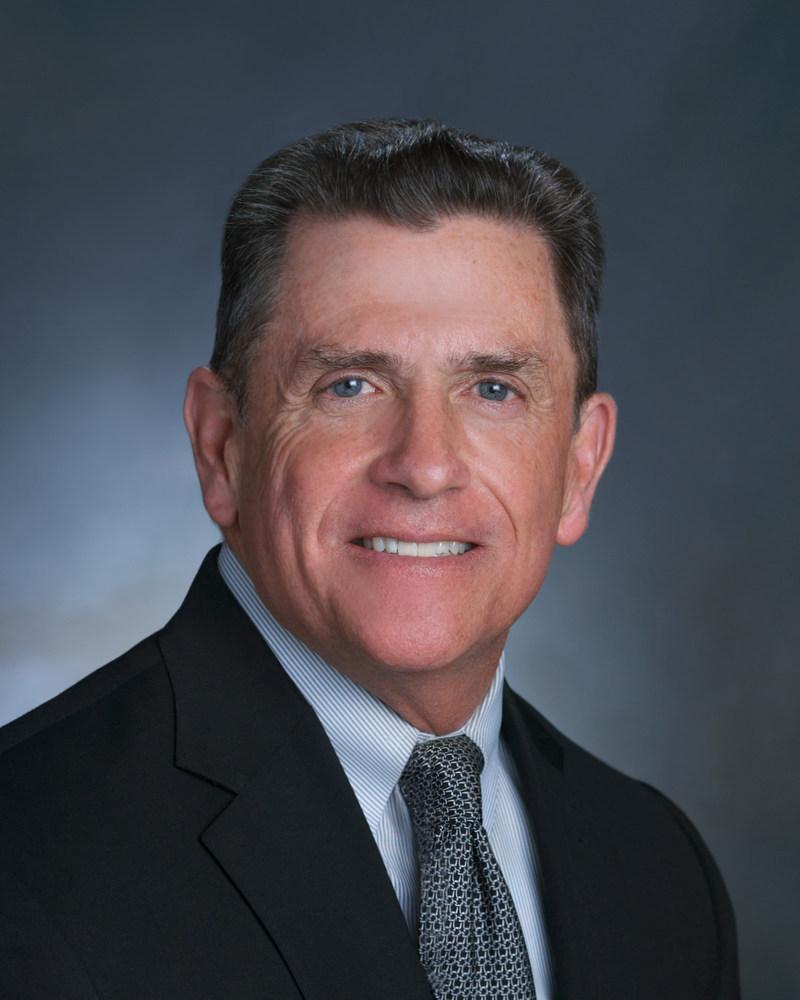 Joe Wilson, EVP Bay Area Manager at Lighthouse Bank