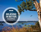 Kohler Releases 2016 Sustainability and Stewardship Report