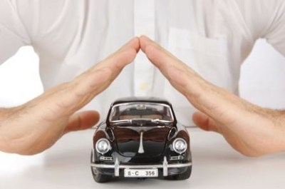 Car insurance quotes available online!